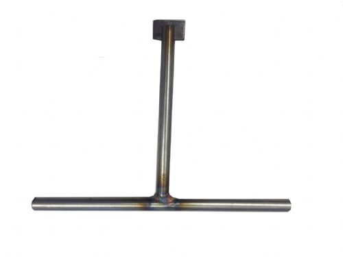 Lifting Key for use with Stainless Steel Trays